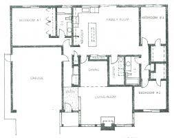 simple mid century modern house plans