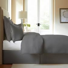 Twin Bed As Sofa by Buy Metal Twin Bed From Bed Bath U0026 Beyond