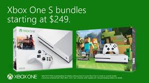 xbox one consoles and bundles xbox microsoft knocks 50 off all xbox one consoles and xbox one s