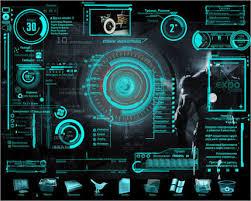 download themes xiaomi redmi 2 paid miui 7 jarvis theme download avilable tech ninjaz