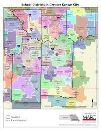 County Map Of Missouri Gis Datasets Gis Data Marc Data And Economy Section