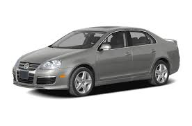100 2008 city jetta owner manual vw starter ebay best 20