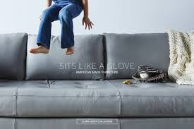 Elite Leather Sofa Reviews Leather Sofa Amazing Furniture Living Inside Decor 16