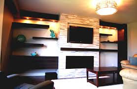 television over fireplace modern fireplace designs with tv above decor ideas modern