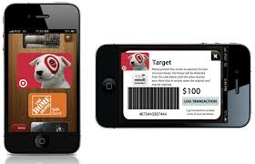 mobile gift cards gyft app review giveaway juiciest deals