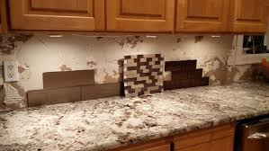 maple cabinets with white countertops need backsplash help for alaksa white granite maple cabinets