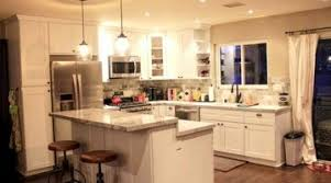 Kitchen Counter Top Design Outstanding White Kitchen Cabinets Countertop Ideas Marble