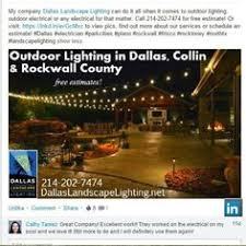 Dallas Landscape Lighting Arbor Lighting In Dallas Outdoor Structure Outdoor Structures