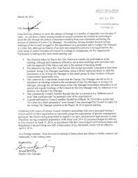 intent to retire letter amitdhull co