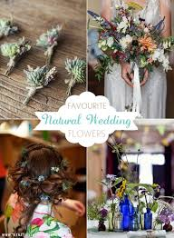 wedding flowers buttonholes favourite wedding flowers gathered from real weddings the