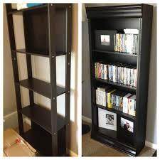 2 Shelf Black Bookcase Bookcase 2 Shelf Bookcase Walmart Walmart 2 Shelf Bookcase White