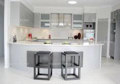 ordinary open kitchen designs photo gallery image open kitchen