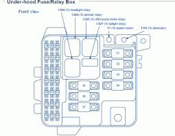 acura vigor relay wiring diagram acura wiring diagram for cars