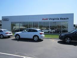 Checkered Flag Va Beach About Virginia Beach Audi Va Beach New Audi U0026 Used Car Dealership