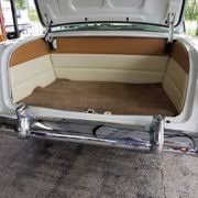 Master Auto Body Upholstery Advanced Auto Trim Auto Upholstery 2612 Little York Rd Eastex