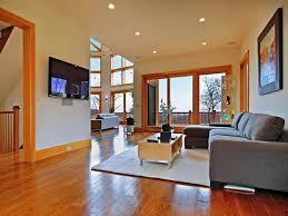 single houses york contemporary single family house