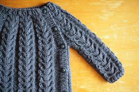 baby sweaters around the traps baby sweaters the craft sessions