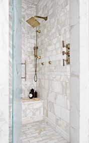 Convert Bathtub To Spa Shower Stunning Turn Tub Into Shower Tub To Shower Conversion