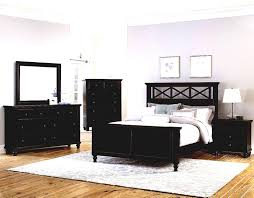 Transitional Master Bedroom Ideas Wonderful Transitional Master Bedroom Ideas With Luxury Bedding