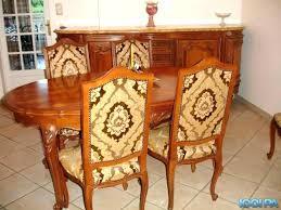 table de cuisine d occasion table de cuisine occasion best ouedkniss meuble d occasion