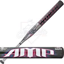 worth fastpitch bats amp fastpitch softball bat 12oz fpam12