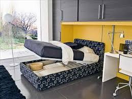 Small Bedroom Design For Men Amp Apartt Cool Interesting Design Nice And Ideas Bedroom Designs