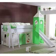 Schlafzimmer Nach Feng Shui Einrichten Kleine Farblehre Nach Feng Shui Pharao24 Magazin