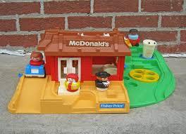 cuisine mcdo jouet les 230 meilleures images du tableau mcdonalds sur