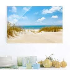 glasbilder fã r badezimmer 41 besten glasbilder prints on glas bilder auf