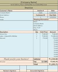 448119016830 how to organize tax receipts word invoice and