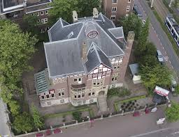 amsterdam real estate for sale christie u0027s international real estate