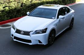 gsf lexus 2014 enjoyment worldwide the 2014 lexus gs journal lexus of