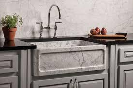 Stone Sinks Kitchen by New Haven Farmhouse Sink U2013 Stone Forest