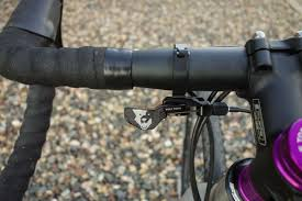 wolftooth remote light action wolf tooth components hits roads with drop bar compatible remote