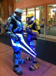 the best halo costumes costumemodels com