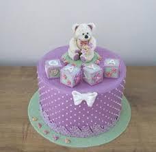 Decorating With Fondant Cake Decorating Ideas Craftsy