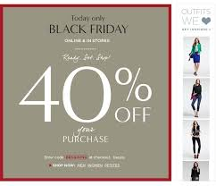 best online deals black friday canada canadian fashion and style blog real life runway