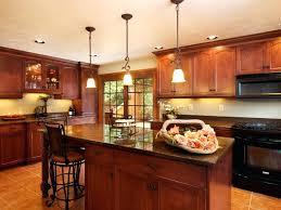 Kitchen Lighting Pendants Track Lighting Pendants Modern Kitchen Light Shades Over Island