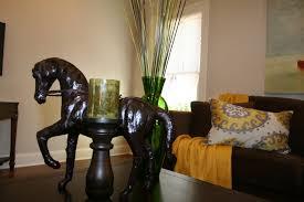 vacant home staging portfolio