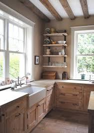 country style kitchen sink kenangorgun