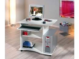 fournitures de bureau discount bureau professionnel discount mobilier de bureau discount bureau