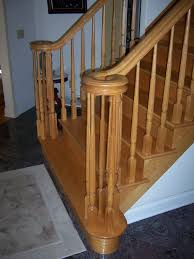 Baby Gate For Stairs With Banister Gate For Double Banisters U2014 The Bump