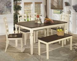 Ashley Dining Room Furniture by Best Furniture Mentor Oh Furniture Store Ashley Furniture