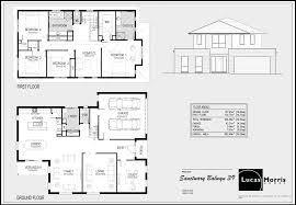 Floor Plan Layout Free by Interior Design Floor Planner U2013 Laferida Com