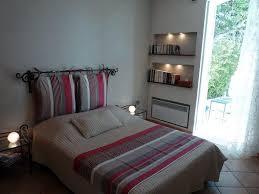chambres d hotes martigues chambre d hôtes la villa du petit port chambre martigues côte bleue