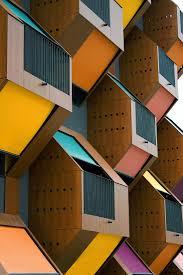 izola social housing ofis arhitekti social housing slovenia