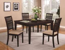 30 extendable dining tables home design ideas