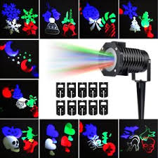 christmas projection lights top 12 best outdoor laser projector lights for christmas