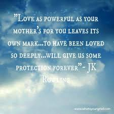 Words Of Comfort On Anniversary Of Loved Ones Death 64 Quotes About Grief Coping And Life After Loss What U0027s Your Grief