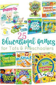 best 25 educational games for preschoolers ideas on pinterest